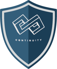 continuity_logo.png