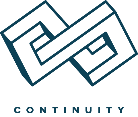 continuity_logo_1.png
