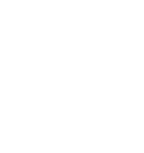 manage-investments_logo.png