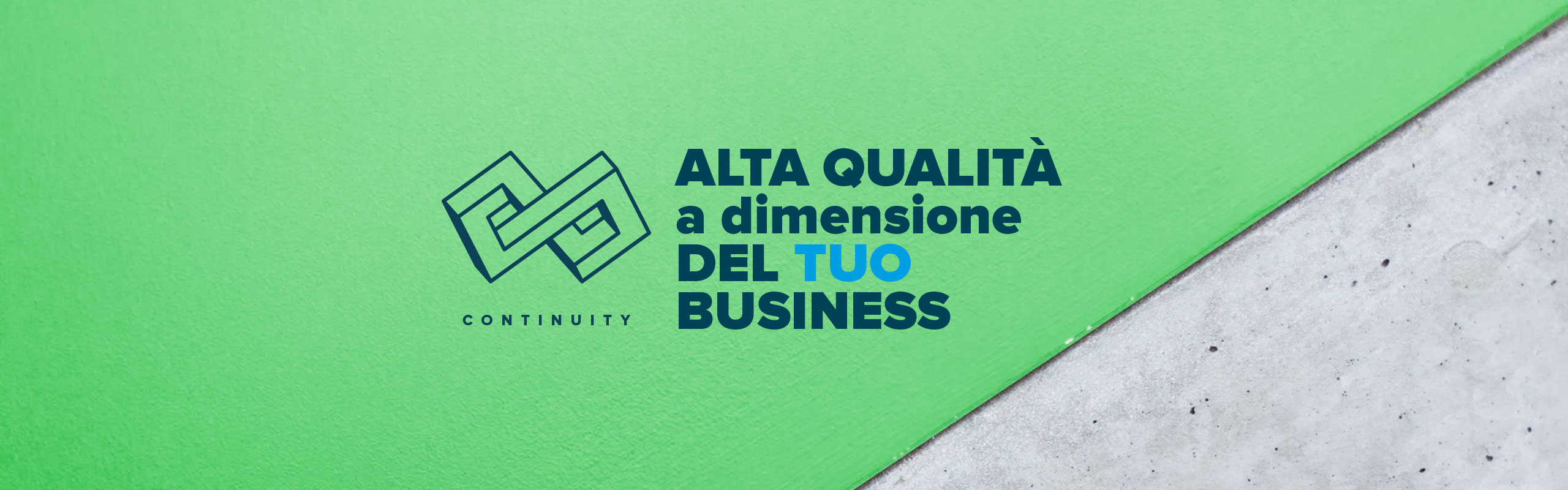 qualit-business__2560x800.jpg